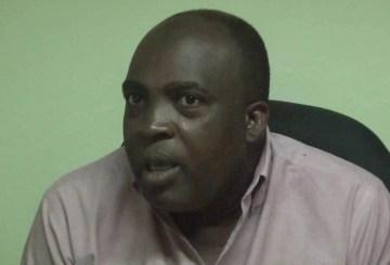 Haïti-Crise : Le Bureau National pour la migration et les réfugiés en République Dominicaine demande de l'aide au gouvernement dominicain pour Haïti 12