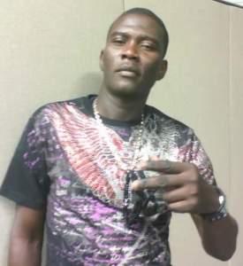 Haïti: Justice pour Stevens Grégor Gabriel, victime d'un sapeur-pompier de la PNH 2
