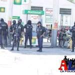 Haïti : Sécuriser le Carnaval et contrecarrer le kidnapping, la Police Nationale entre l'enclume et le marteau 2