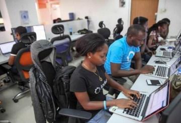 International: Le Sénégal exonère les start-ups, un modèle qu'Haïti devrait suivre 3
