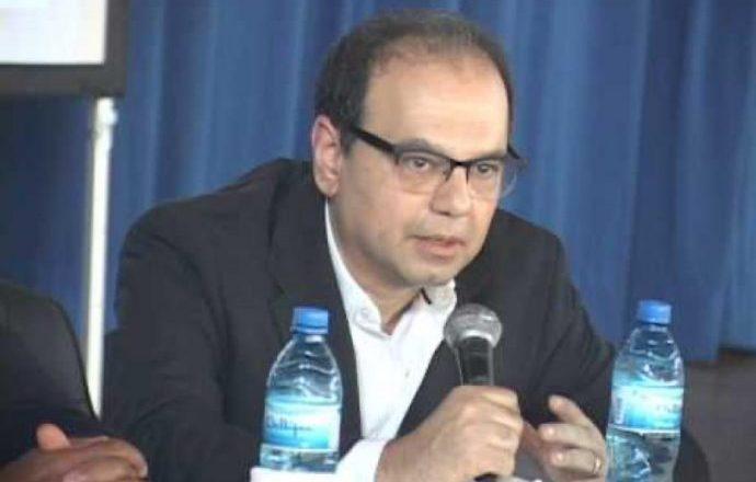 Haïti/Kidnapping : Le Dr Jerry Bitar de l'hôpital Bernard Mevs libéré 13