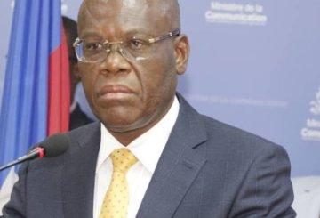 Haïti-Politique: Joseph Jouthe, nouveau Premier Ministre, un choix judicieux du Président de la République 1