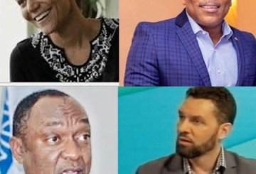 Haïti-Politique: Manipulations de la PNH, tentative de coup d'état 2