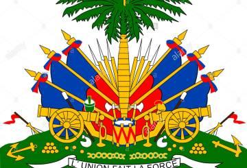 Haïti-Gouvernance : De nouveaux changements effectués et en perspective à la tête des institutions publiques 1