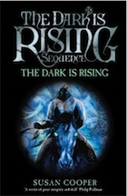 LE Medlock The-Dark-Is-Rising