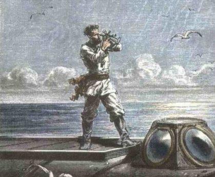 les-naufrages-du-nautilus-escape-quest-escape-game-bordeaux