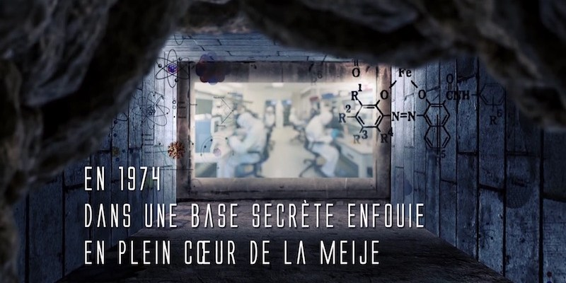 karma-project-prizoners-escape-game-grenoble