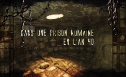prison-romaine-prizoners-escape-game-grenoble
