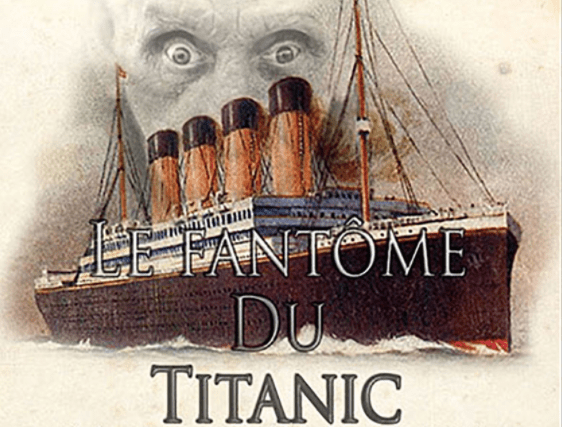 le-fantome-du-titanic-live-escape-game-grenoble
