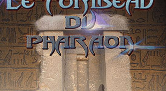 le-tombeau-du-pharaon-live-escape-game-grenoble