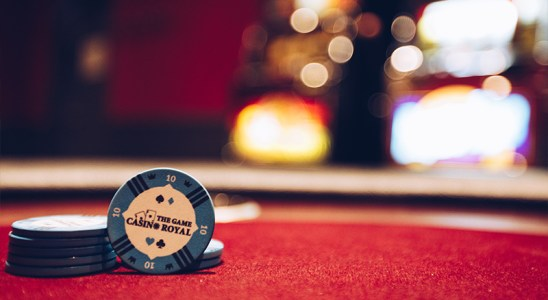 braquage-du-casino-the-game-escape-game-paris