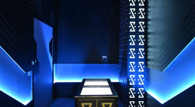 le-cyber-casse-du-siecle-i-scape-escape-game-lyon