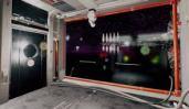 mission-space-pirates-the-room-escape-game-saint-andre-de-cubzac-bordeaux