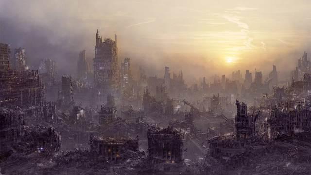 zombie-apocalypse-the-room-escape-game-saint-andre-de-cubzac-bordeaux