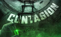 contagion-wake-up-escape-game-lyon