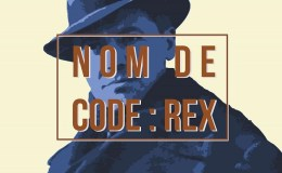 nom-de-code-rex-lockdunum-escape-game-lyon