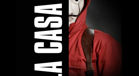 casa-de-papel-escape-game-grenoble-1