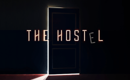 the hostel escape game bordeaux