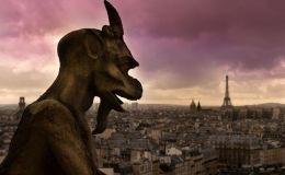 Paris-peur-escape-game-top
