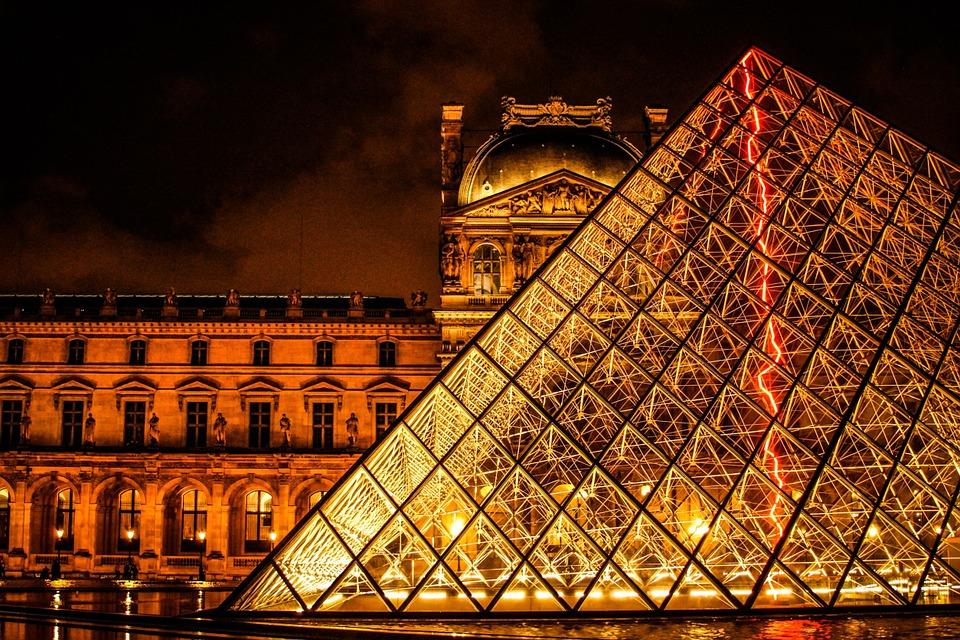paris-beaux-décors-meilleur-escape-game