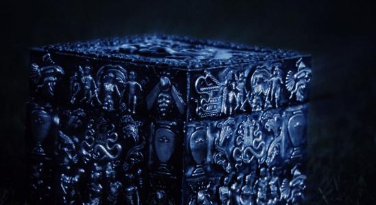 la boite de pandore la grande evasion escape game chambery