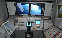 mission-spatiale-arcanium