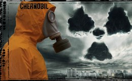 chernobil-escape-room-barcelone
