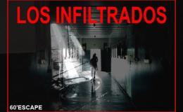 infiltrés-60-escape-barcelone