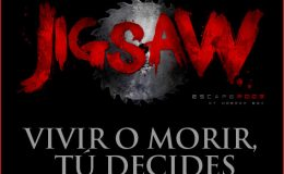 jigsaw-horror-box-barcelone