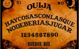 ouija-horror-box-barcelone