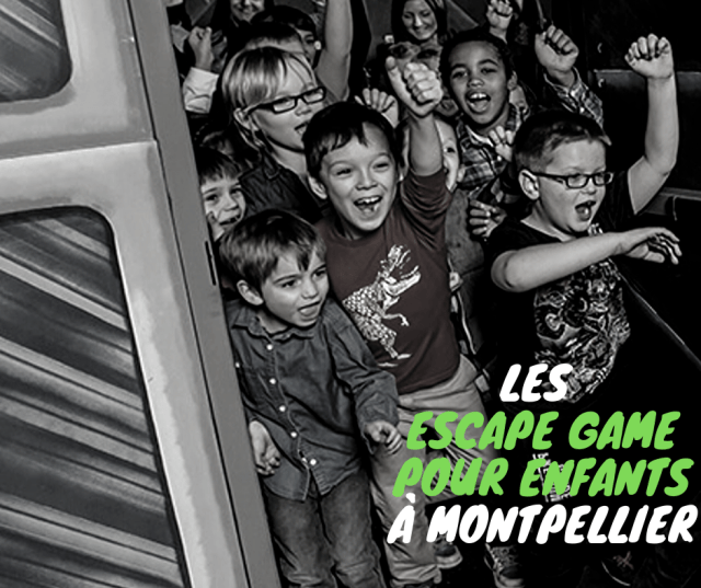 escape-game-montpellier-enfant