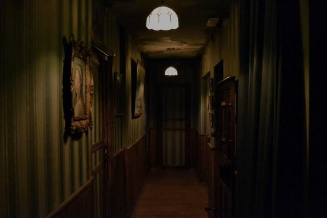 la dame blanche how many doors escape game bordeaux