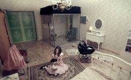 the-girls-room-escape-room-nederland