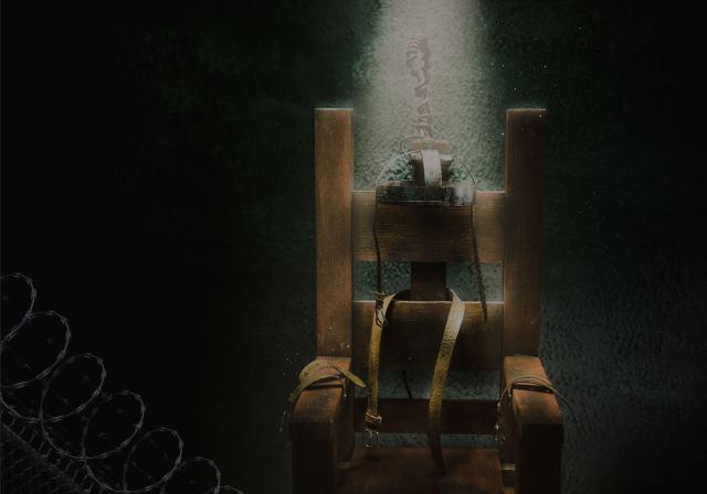 The-Execution-escape-room-Rijswijk