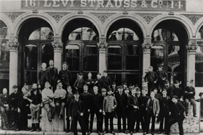 Usine-Levi-Strauss-1866