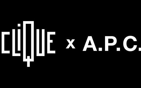 clique-apc