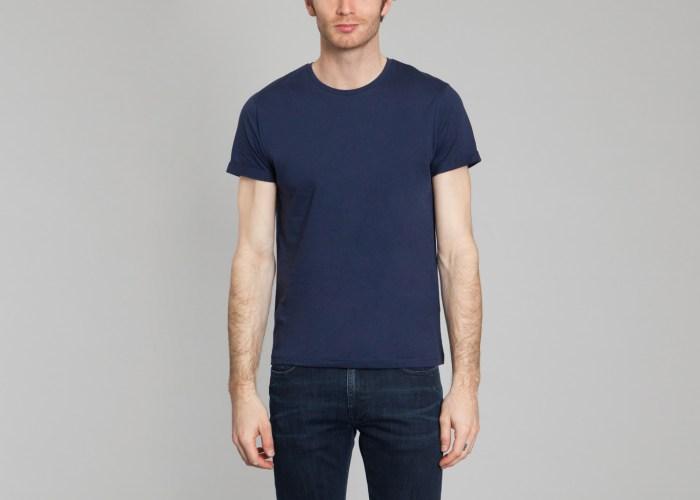 drapeau-noir-tee-shirt