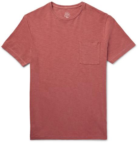 j.crew-tee-shirt