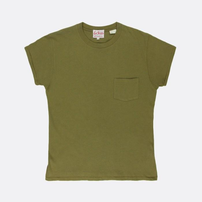 levis-vintage-tee-shirt