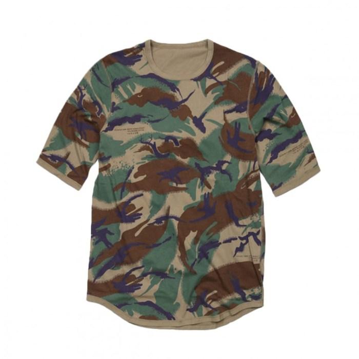 maharishi-tee-shirt
