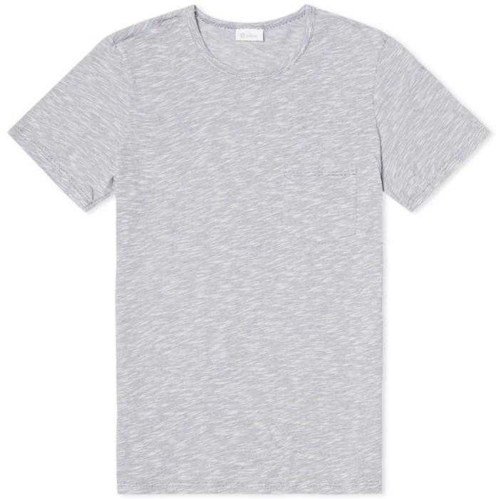 schiesser-tee-shirt
