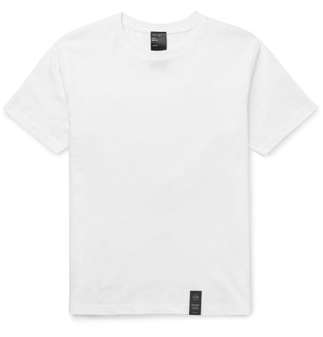 teatora-tee-shirt