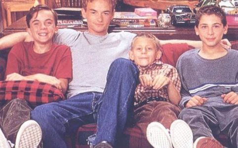 malcolm-in-the-middle-malcolm-dewey-reese-francis