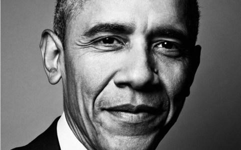 barack-obama-jimmy-fallon-classe