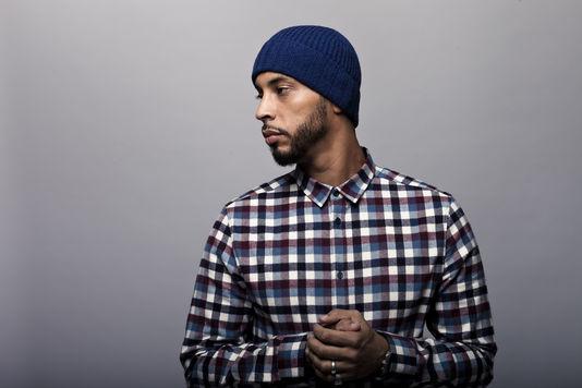 disiz-le-monde-rap-hip-hop