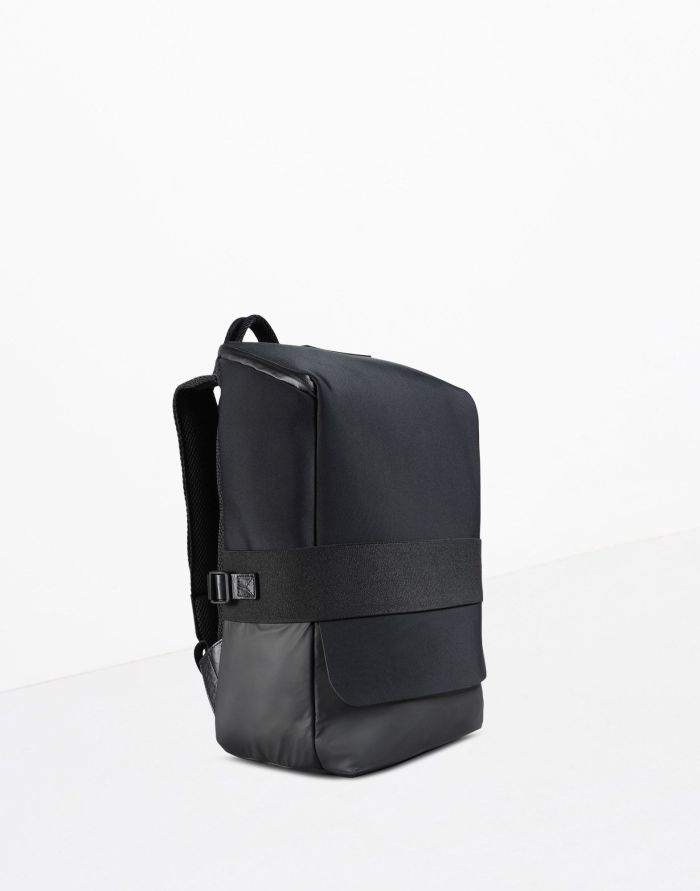 backpack y-3