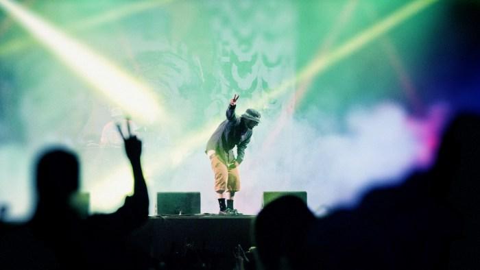 mac-miller-live-2012-concert