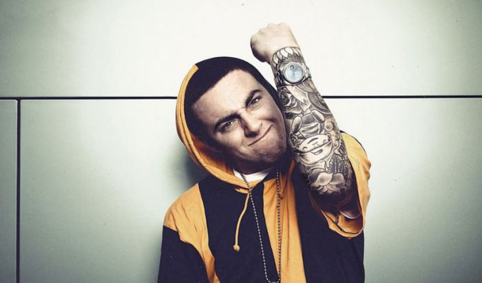 mac-miller-tatouage-album