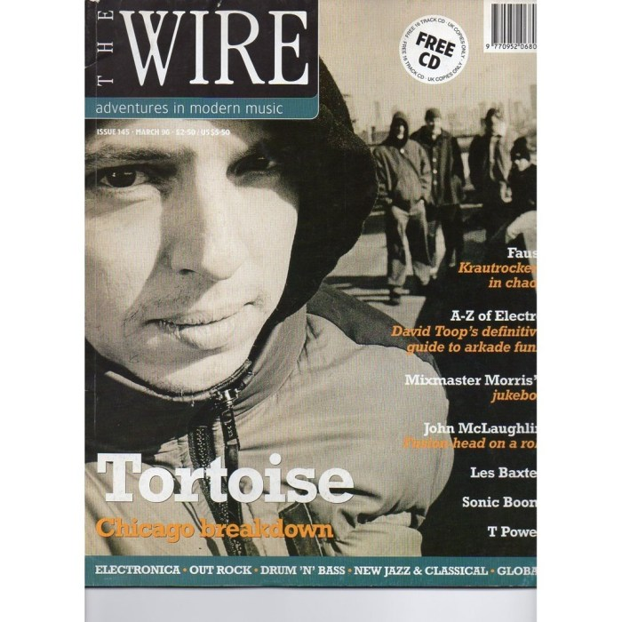 the-wire-magazine-tortoise-post-rock