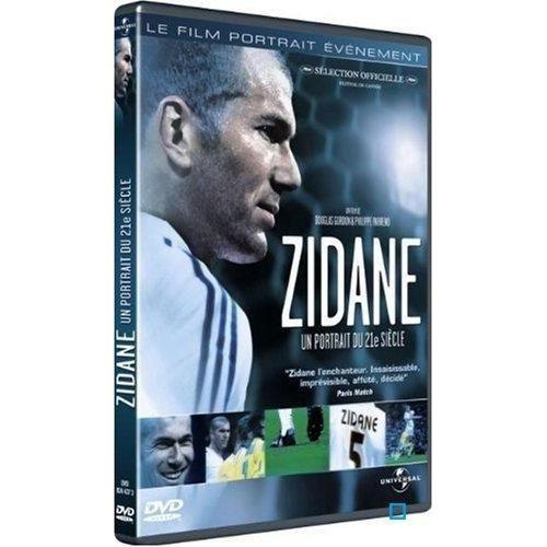 dvd-zidane-un-portrait-du-21eme-siecle
